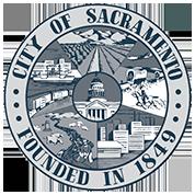 sacramento-city