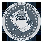 sacramento-county