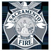 sacramento-fire